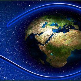Lo que puede hacer usted por la paz mundial