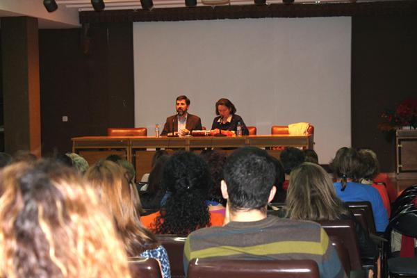 Genaro Poza 11-2014